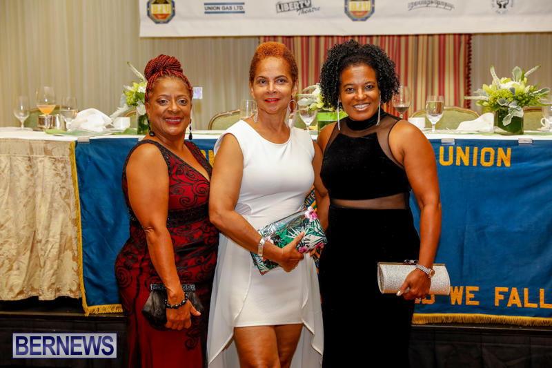 BIU-Banquet-Bermuda-September-1-2017_7604