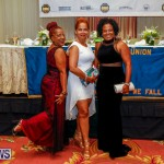 BIU Banquet Bermuda, September 1 2017_7608