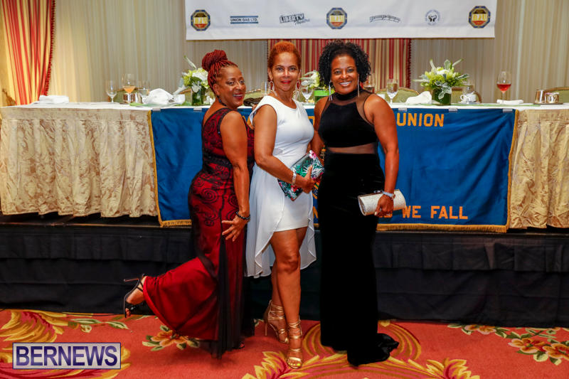 BIU-Banquet-Bermuda-September-1-2017_7608
