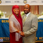BIU Banquet Bermuda, September 1 2017_7611