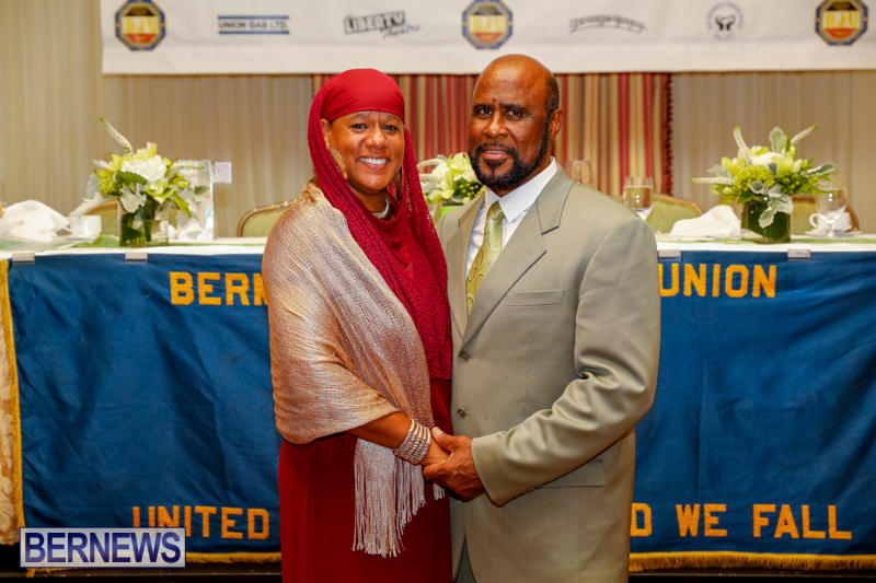 BIU-Banquet-Bermuda-September-1-2017_7611