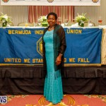 BIU Banquet Bermuda, September 1 2017_7621