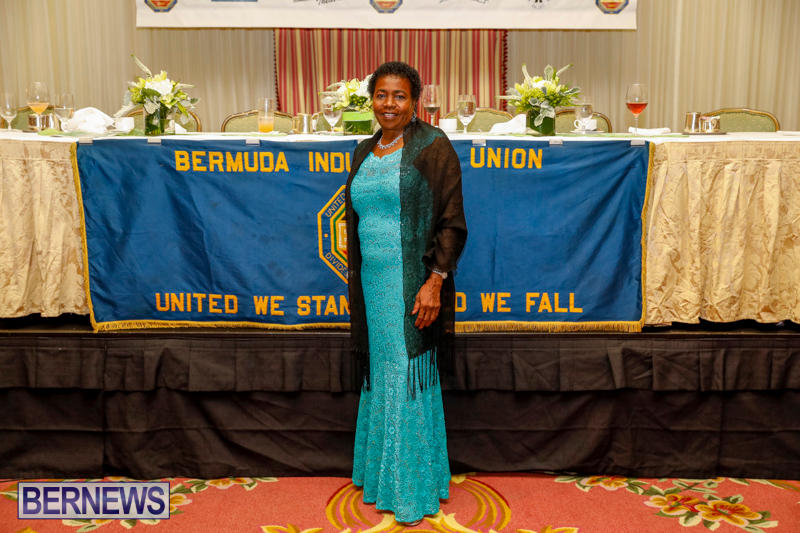 BIU-Banquet-Bermuda-September-1-2017_7621