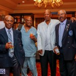 BIU Banquet Bermuda, September 1 2017_7625