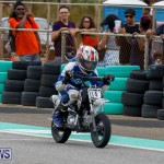 BMRC Motorcycle Racing Bermuda, September 17 2017_3244
