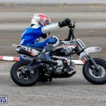BMRC Motorcycle Racing Bermuda, September 17 2017_3258