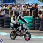 BMRC Motorcycle Racing Bermuda, September 17 2017_3261