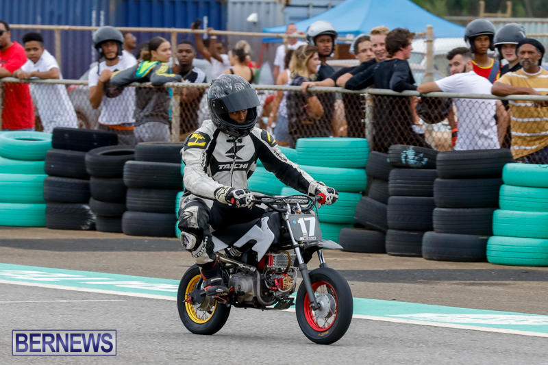 BMRC-Motorcycle-Racing-Bermuda-September-17-2017_3261