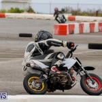 BMRC Motorcycle Racing Bermuda, September 17 2017_3285