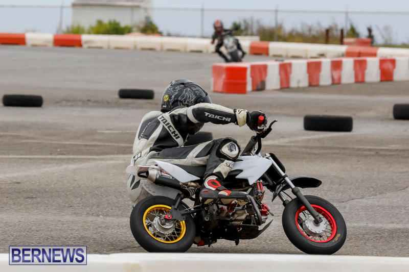 BMRC-Motorcycle-Racing-Bermuda-September-17-2017_3285