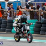 BMRC Motorcycle Racing Bermuda, September 17 2017_3306