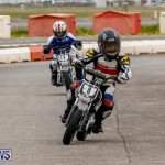 BMRC Motorcycle Racing Bermuda, September 17 2017_3312
