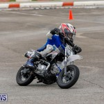 BMRC Motorcycle Racing Bermuda, September 17 2017_3320