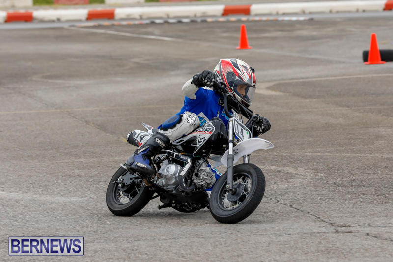 BMRC-Motorcycle-Racing-Bermuda-September-17-2017_3320