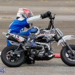 BMRC Motorcycle Racing Bermuda, September 17 2017_3323