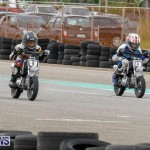 BMRC Motorcycle Racing Bermuda, September 17 2017_3337