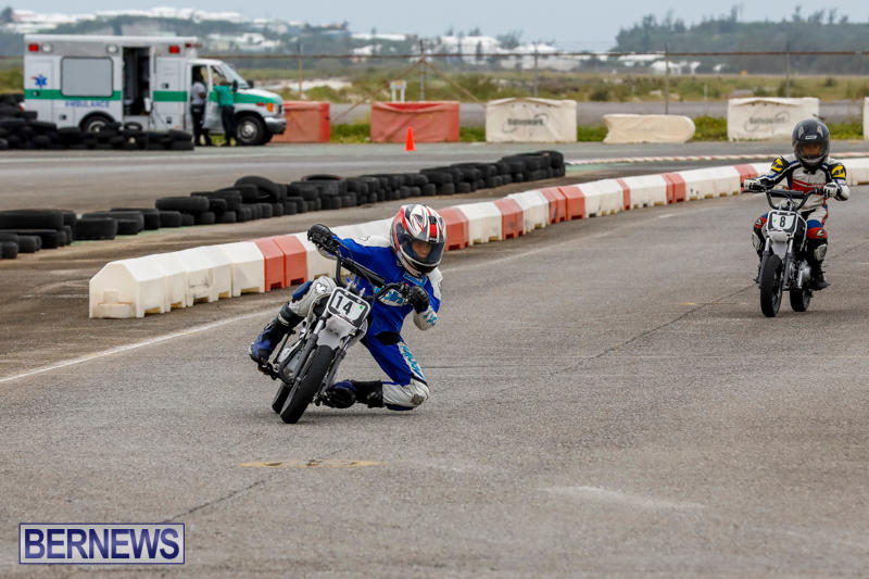 BMRC-Motorcycle-Racing-Bermuda-September-17-2017_3346