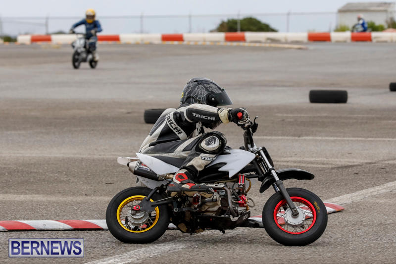 BMRC-Motorcycle-Racing-Bermuda-September-17-2017_3388