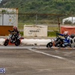 BMRC Motorcycle Racing Bermuda, September 17 2017_3412