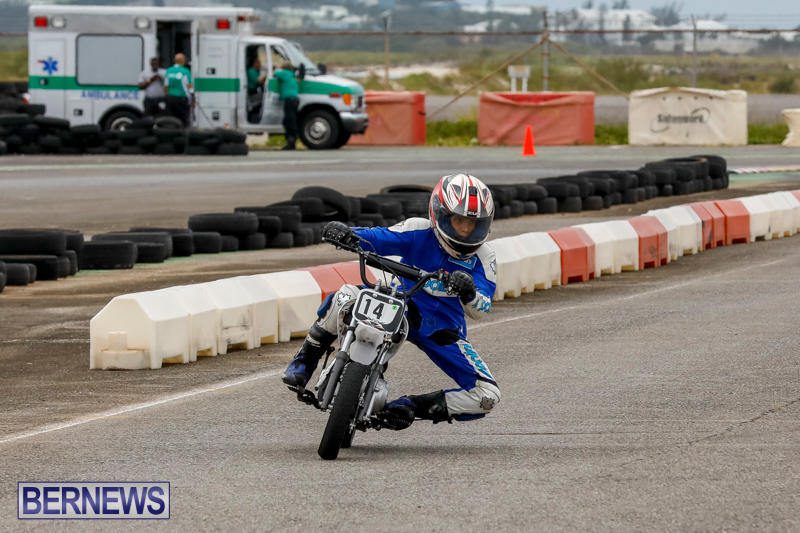 BMRC-Motorcycle-Racing-Bermuda-September-17-2017_3420