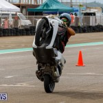 BMRC Motorcycle Racing Wheelie Wars Bermuda, September 17 2017_3019
