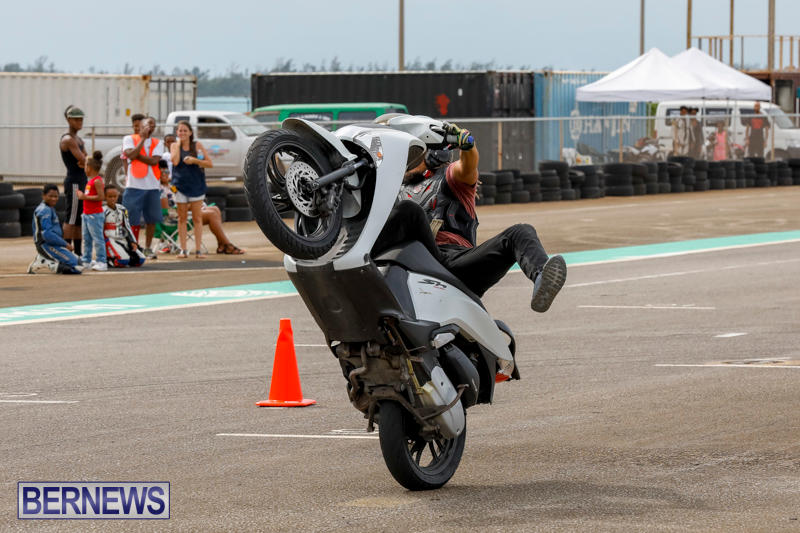 BMRC-Motorcycle-Racing-Wheelie-Wars-Bermuda-September-17-2017_3021