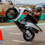 BMRC Motorcycle Racing Wheelie Wars Bermuda, September 17 2017_3025