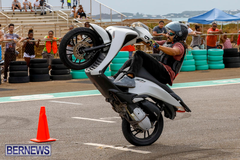 BMRC-Motorcycle-Racing-Wheelie-Wars-Bermuda-September-17-2017_3025