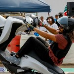 BMRC Motorcycle Racing Wheelie Wars Bermuda, September 17 2017_3026