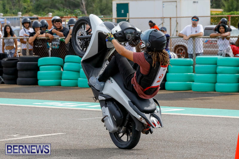 BMRC-Motorcycle-Racing-Wheelie-Wars-Bermuda-September-17-2017_3029