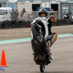 BMRC Motorcycle Racing Wheelie Wars Bermuda, September 17 2017_3051