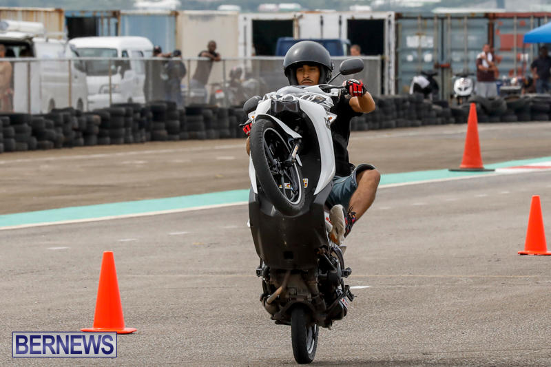 BMRC-Motorcycle-Racing-Wheelie-Wars-Bermuda-September-17-2017_3051