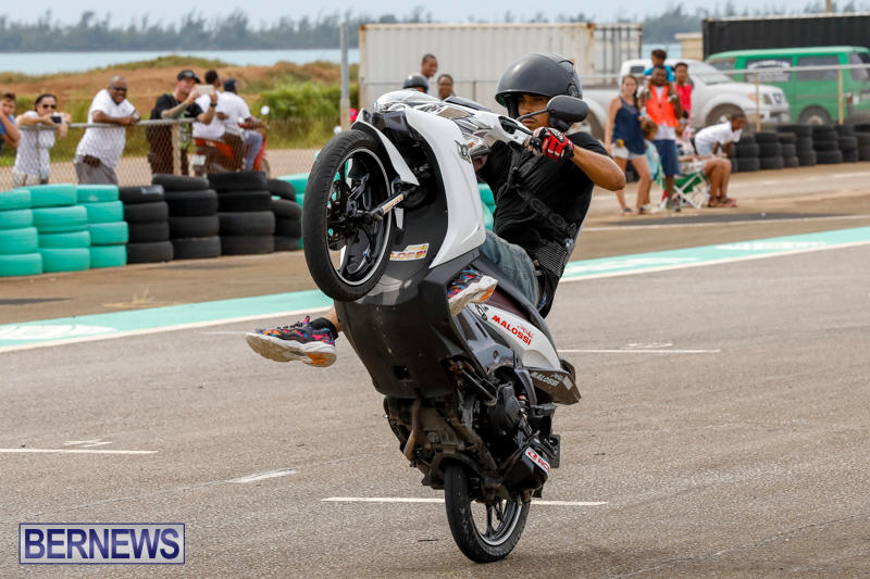 BMRC-Motorcycle-Racing-Wheelie-Wars-Bermuda-September-17-2017_3056