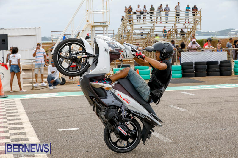BMRC-Motorcycle-Racing-Wheelie-Wars-Bermuda-September-17-2017_3059