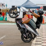 BMRC Motorcycle Racing Wheelie Wars Bermuda, September 17 2017_3061