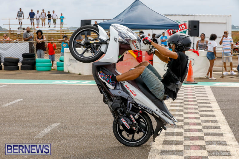 BMRC-Motorcycle-Racing-Wheelie-Wars-Bermuda-September-17-2017_3061
