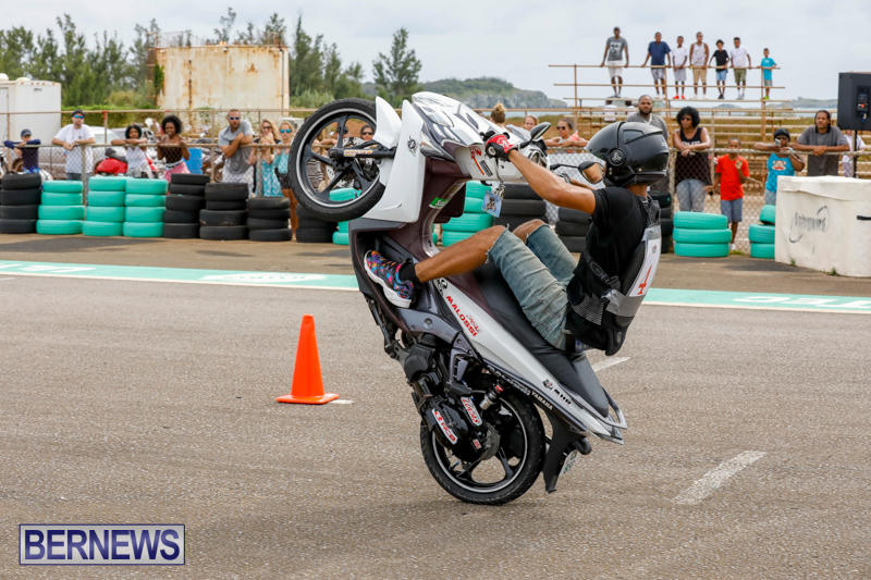 BMRC-Motorcycle-Racing-Wheelie-Wars-Bermuda-September-17-2017_3063