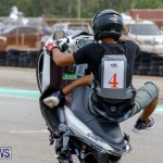 BMRC Motorcycle Racing Wheelie Wars Bermuda, September 17 2017_3071