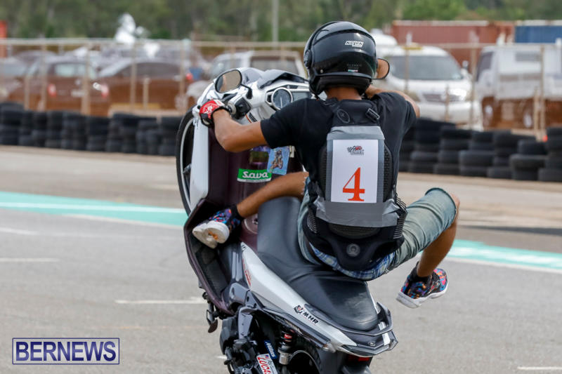 BMRC-Motorcycle-Racing-Wheelie-Wars-Bermuda-September-17-2017_3071