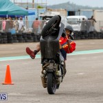 BMRC Motorcycle Racing Wheelie Wars Bermuda, September 17 2017_3086