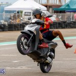 BMRC Motorcycle Racing Wheelie Wars Bermuda, September 17 2017_3093