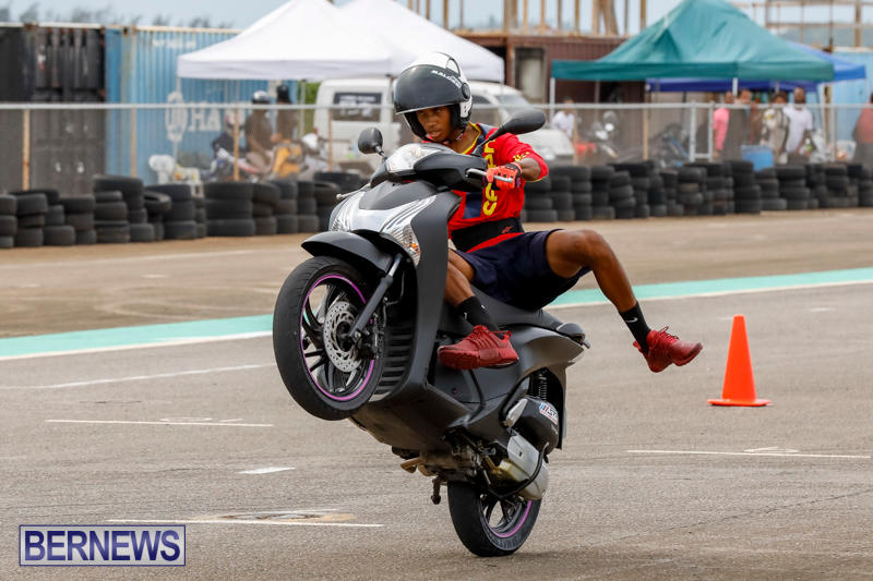 BMRC-Motorcycle-Racing-Wheelie-Wars-Bermuda-September-17-2017_3093