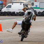 BMRC Motorcycle Racing Wheelie Wars Bermuda, September 17 2017_3105