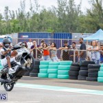BMRC Motorcycle Racing Wheelie Wars Bermuda, September 17 2017_3112