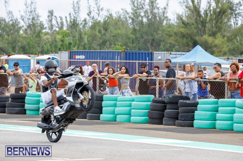 BMRC-Motorcycle-Racing-Wheelie-Wars-Bermuda-September-17-2017_3112