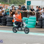 BMRC Motorcycle Racing Wheelie Wars Bermuda, September 17 2017_3117