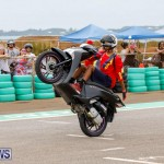 BMRC Motorcycle Racing Wheelie Wars Bermuda, September 17 2017_3138