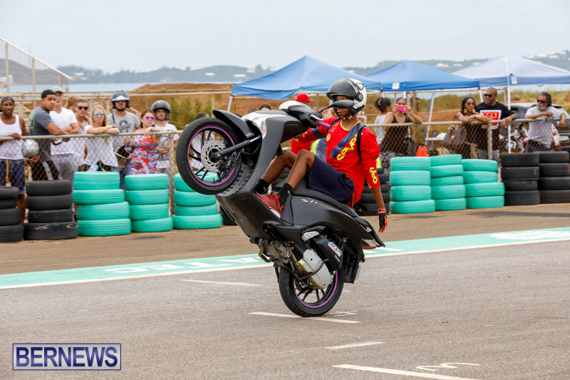 BMRC-Motorcycle-Racing-Wheelie-Wars-Bermuda-September-17-2017_3138