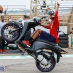 BMRC Motorcycle Racing Wheelie Wars Bermuda, September 17 2017_3140