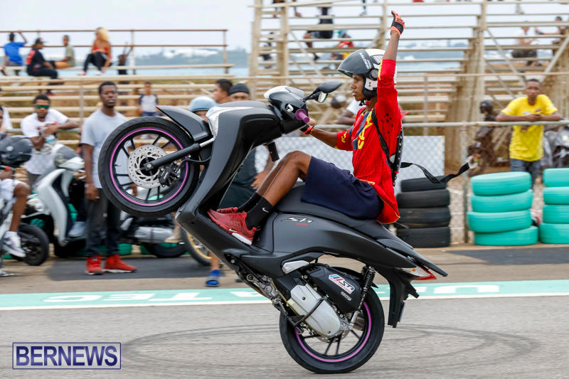 BMRC-Motorcycle-Racing-Wheelie-Wars-Bermuda-September-17-2017_3140